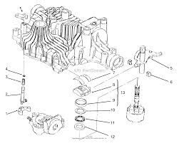Kohler Command Engine Wiring Diagram