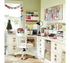 chic office furniture. photo design on chic office furniture 120 shabby uk full image for u