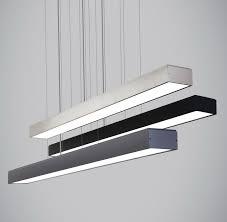 brilliant drop ceiling light fixtures led drop ceiling light fixtures ozsco