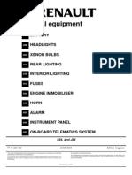 k9k engine tech note 6006a renault dci 1 5 diesel kxx repair manual manual service renault scenic 2 echipament electric 2