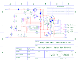 bms system wiring diagram images system block diagram bms wiring diagram battery wiring diagram wiring