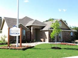 hewitt texas new homes in hewitt tx 14 communities newhomesource