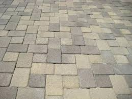 patio pavers patterns. Patio Paver Patterns Hilarious Truths That Will Pavers