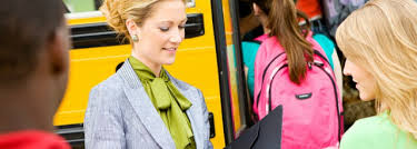 Assistant Principal Interview Questions And Answers Assitant Principal Interview Questions