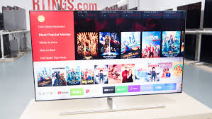 samsung tv reviews. best samsung 4k tv tv reviews s