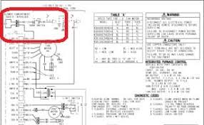 wiring diagram for coleman airhandler schematics and wiring diagrams home air conditioning wiring diagram easy set up