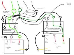 tail light wiring diagram cj5 wiring diagram explained 1972 cj5 wiring diagram wiring diagram third level cj5 brake drum diagram tail light wiring diagram cj5