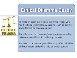 anna karenina essay ap world history essay custom descriptive cwv ethical dilemma essay docx christina deleonwatson cwv