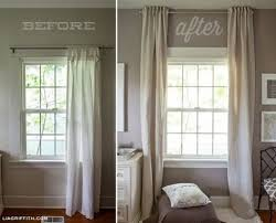 basement curtain ideas. Exellent Ideas Decorating Glamorous Small Window Treatments Pics Of Best 25 Curtains Ideas  On Pinterest That Awesome Curtains Basement Curtain R