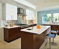 basic kitchen design. Unique Kitchen Stupendous Basic Kitchen Design Software Photo Ideas To Basic Kitchen Design