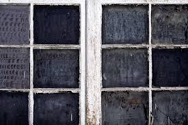 window texture. Free Grunge Weathered Window Texture