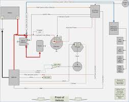 ez wiring diagram wiring diagram site ez wiring harness instructions wiring diagram site ez generator switch wiring diagram ez 21 wiring diagram