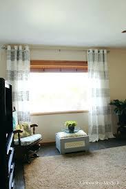 basement window treatment ideas. Basement: Basement Window Blinds Treatments Ideas Treatment S