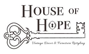 vintage furniture logo. Unique Vintage HoH Main Logo BrownWEBpng Throughout Vintage Furniture N