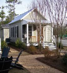 Small Picture Tiny Homes Tiny House Plans Small House Plans Micro Home Plans