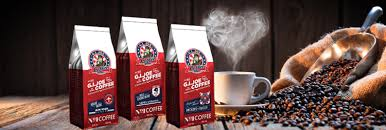 Old grounds, cheap generic brands, ancient coffeemakers. 10 Veteran Owned Coffee Brands You Should Be Drinking 1 Spotter Up