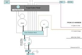 wiring diagram for race car wiring image wiring basic wiring schematic for a race car grassroots motorsports on wiring diagram for race car