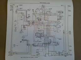 1972 buick gs wiring diagram 1972 wiring diagrams online buickwiringdiagram buick gs wiring diagram buickwiringdiagram