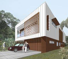 images about Upside Down House on Pinterest   Poland  House    Upside Down House  click through for floor plan