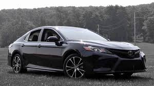 New Cars: New Model Future Cars 2019-2020 Toyota Camry Front View ...
