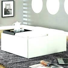 Home Exterior Decorative Accents Decorative Accents For Home Decorative Accents For The Home 34