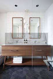 Bathroom & Kitchen Renovations Sydney | Simply Bathrooms & Kitchens