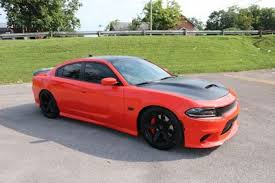 Used Cars for Sale in Antioch, TN | Cars.com