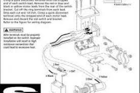 badland 2500 winch wiring diagram wiring diagram www superwinch com replacement parts at Wiring Diagram X9 Superwinch
