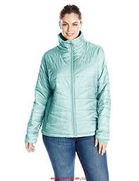 plus size columbia jackets columbia womens plus size mighty lite iii jacket aqua haze