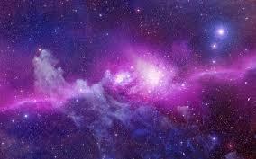 Purple Backgrounds Hd Wallpapers Desktop Purple Background Hd Desktop Wallpapers