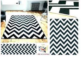 medium size of chevron outdoor rug kmart red target indoor rugs decorating amusing bla and white