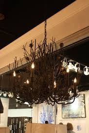 Black rustic chandelier Wrought Iron Black Rustic Chandelier Homedit Add Bit Of Drama To Your Life With Black Chandelier