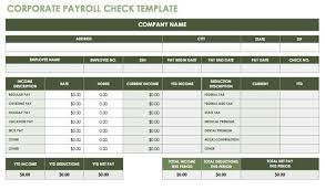 15 Free Payroll Templates 1752788464 Payroll Excel Spreadsheet