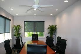office indoor plants. Indoor Plants Devon PA Office I