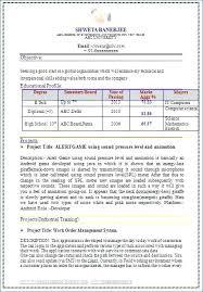 Curriculum Vitae Resume Interesting Curriculum Vitae Resume Matrimonial Resume Download Free Excellent