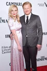 How Many Kids Do Kirsten Dunst and Jesse Plemons Have? | POPSUGAR Family