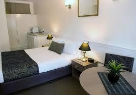 garden city motels. garden city motor inn mt gravatt - brisbane bedroom motels