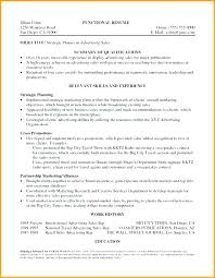 Great Resume Examples Examples Of A Good Resume Template Resume ...