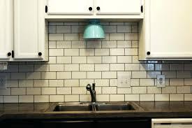 tile backsplash design ideas kitchen wall tile images modern wall tiles for  kitchen wall tile how