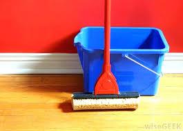 best floor mop mops for tile floors floor mops best marvelous on for wet mop tile best floor mop