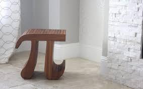 teak teakwood argos and bench shower corner bath stool target cvs bunnings safety beyond delightful wood seat adjule japanese walgreens excellent plans
