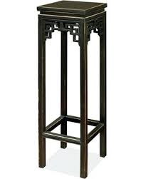 Sculpture Stands To Display Art Classy Sculpture Stand Marina Stands To Display Art Pedestal Adweekco