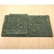 round bathroom rugs bathroom carpet bath rug sets c bath rugs round bath mat round bathroom
