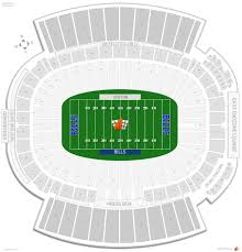 13 Clean Bills Stadium Seating