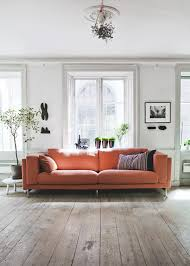 25 Smart And Unique Ways To Design Your Living RoomSmall Living Room Design Tumblr