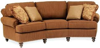 apartment size couches sofa stylish apartment size sofas apartment size apartment size sectional sofa sleeper apartment size sectional sofa apartment size