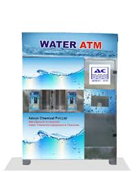 How To Get Coins From A Vending Machine Awesome Adwyn Coin Operated Water Vending Machine Rs 48 Piece ID