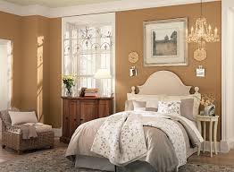 Orange Color For Bedroom Orange Bedroom Ideas Warm Orange Bedroom Paint Color Schemes