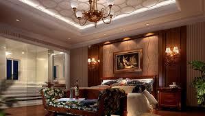 classy home furniture. image of luxury classy home decor ideas furniture
