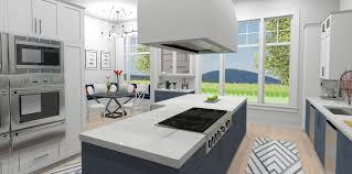 Home Designer Professional Review Home Designer Pro Home Designer